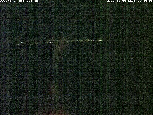 webcam Bächau
