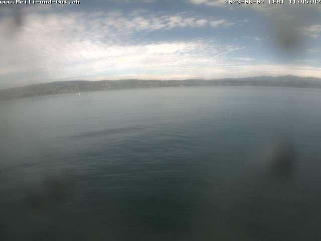 webcam Bächau